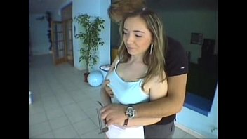 Old young girl tits 18 years old young girl fucked beautifully