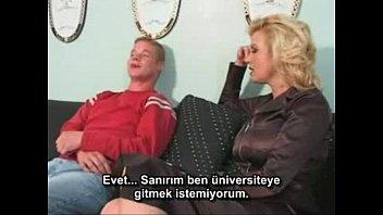 Seksi turkce porno film Bayan caroline turkce alt yazi eklenmiskartonadultdan alinti