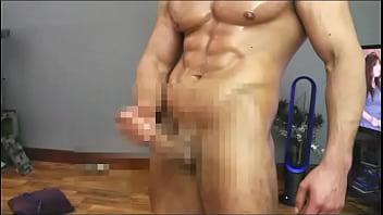 Gay leather shirts Hypnotised by ripe armpits