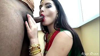 This video is not mine but My GF like this vedio very much. Any one problem I will delete it