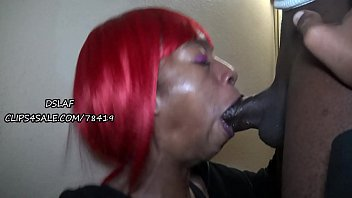 This Bitch Might Be The Best Dick Sucker Of 2019- DSLAF
