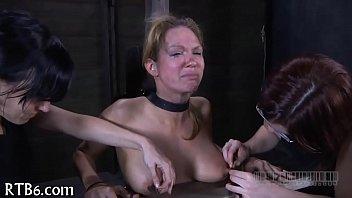 Bdsm sex movie scene scene