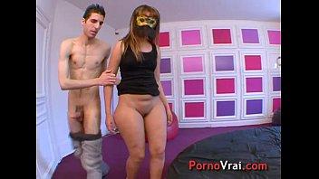 vrai amateur porno vidéos FTM gay sexe