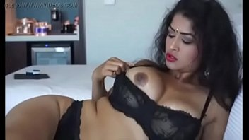 Hi , this is TANIYA contact me on the bellow link to sex with me .  https://imojo.in/437iio7