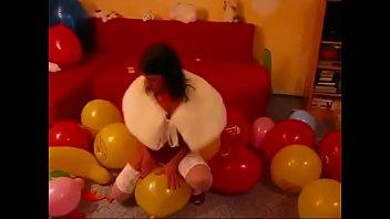 Photo latex balloons Balloon
