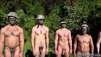 Nude gay military men Nude men military photos and russian army gay porn first time taking