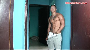 Homosexuals as parents Hot latino men with big uncut vergas and nice tight culos