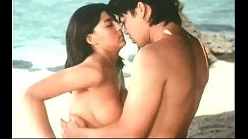 Pinoy sex scandle Ang huling birhen sa lupa 2003