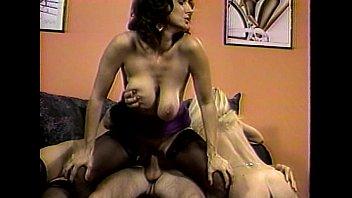 Christie carlson romano nude Lbo - breast works 05 - scene 2
