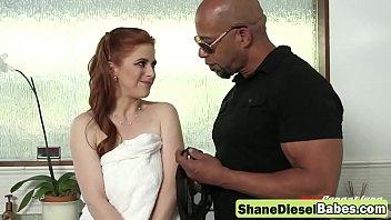 shanedieselbabes-3-2-17-penny-pax-shane-diesel-shanediesels-blackbullforhire-192