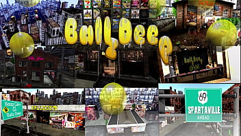 BALLZ DEEP AD BY TEKO PRODUCTIONS