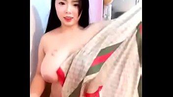 梓茜——子涵12
