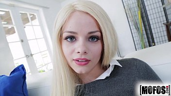 Mofos.com - (Elsa Jean) - I Know That Girl