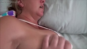 Step Mom Likes When I Sneak in Her Room - Brianna Beach - Mom Comes First - Alex Adams