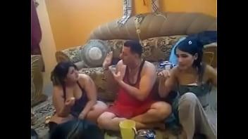 19992 اجمل حفلة عراقية منزلية  2015  2016   تعال وشوف قبل لايفوتك  جديد جديد - YouTube[via torchbrowser.co preview
