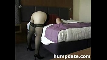 peliculas gratis de Horny babe gets doggystyled and creampied