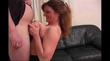 Big beauty women bbw Mature titfuck for bbw amateur