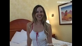 Amwf Stephanie Blaze American Girl Big Boobs Yoga Blowjob Sex With Chinese Old Guy