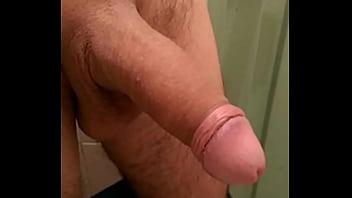 Sex in dakar - Pornito 4