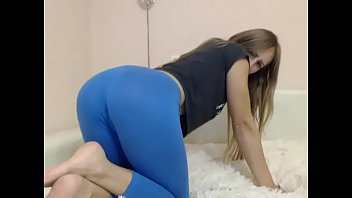 hot girl111s Cam Show @28 09 2017 from www.TEENS4.cam - Part 04