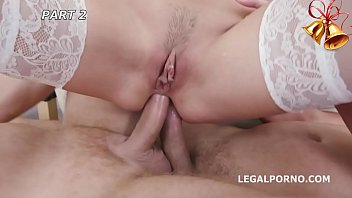 This ain'_t Xmas Orgy #1 With Kira Thorn / Jureka Del Mar / Selvaggia / Nicol