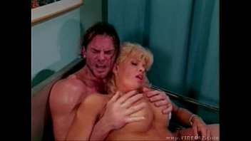 Teri treas nude Teri weigel plays nurse fucking patient