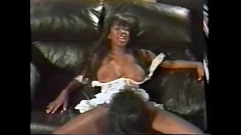 Dominique simone pleasure orgasmus freuden