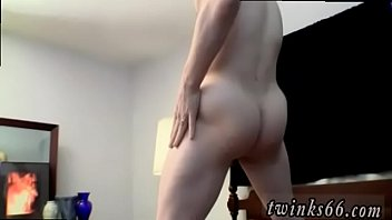 opinion booty italian lick dick and pissing apologise, but does