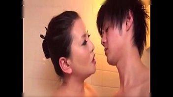 [ phim sex loạn luân rất hay ] Chị xồn xồn gặp trai trẻ phần 2 link full : http://myhoa.freevnn.com