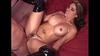 Olivia olovely porn tube - Metro - bounce - scene 4