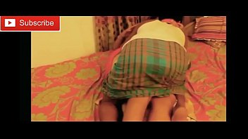 ????? ????? ???? ??????? -Bangla Short Film 2017.MP4