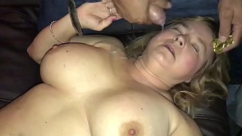 Adult myspace stuff Wife gangbanged at adult theater