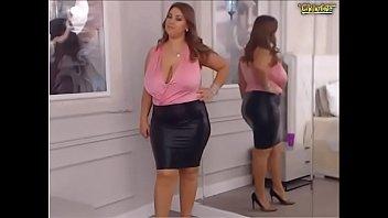 bustygizelle 13 nov 2017 06 53 ass butt pussy show