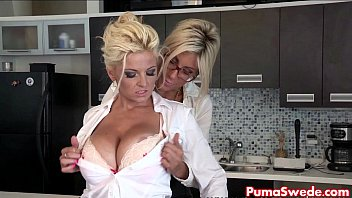 Streaming Video Euro Babe Puma Swede Fucks the Office Slut, Bobbi Eden - XLXX.video