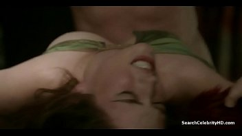 Celebrity sex gallery video eva green Eva green camelot s01e01 2011