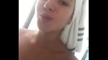 Daleste – Teen Hot Nude Novinha Sexy – 21 sec 21 sec
