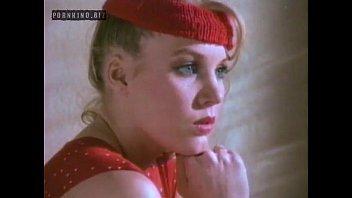 Swedish Erotica 91   Shauna Grant (1980s)