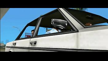 Wapistan.info Grand Theft Auto Vice City - Anniversary Trailer.MP4
