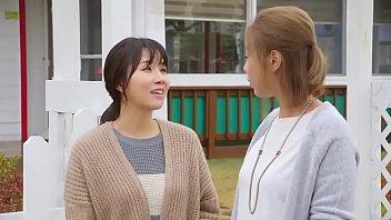 Mom Friend 4 (2017)