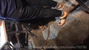 Flip and flops