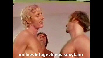 4,3,2,1 sex scene - Vintage samantha fox - porno nymph