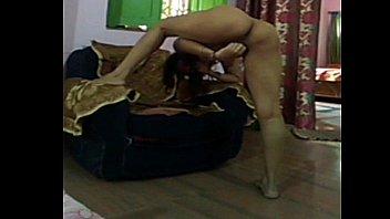 Horny indian milf masturbating.