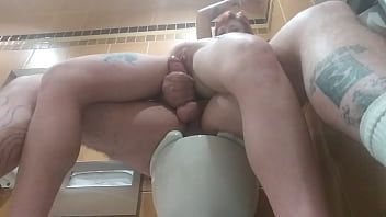 Breast cancer surgeons in tucson arizona Redhead rides cock in public restroom