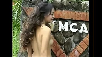 Xvideos: [582x388] My Asian Lover - XVIDEOS.COM