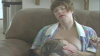 Baby breast feeding pictures - Mommy afton - mommy wants to feed you