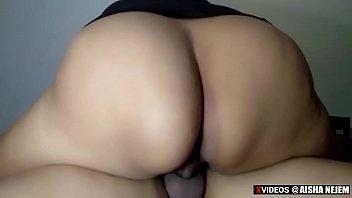 Muslim boobs vid Hijab cheating wife fucked by best friends husband vid-10