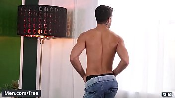 Grant davis gay san diego ca - Men.com - diego sans, jackson grant - the book part 3 - trailer preview