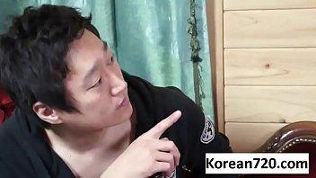 Phim Hàn Quốc - kp1502233 thumbnail