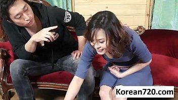Phim Hàn Quốc - kp1502233