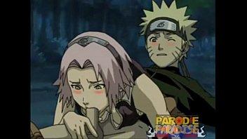 Naruto sakura naked - Naruto xxx 1 sakura
